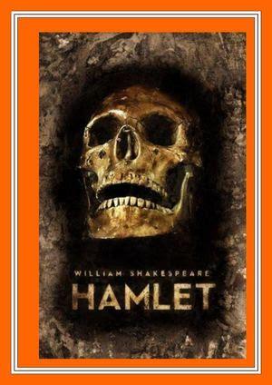 imagenes sensoriales de hamlet calam 233 o hamlet william shakespeare