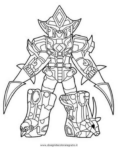 power rangers dino charge megazord coloring pages dino zords coloring pages coloring pages