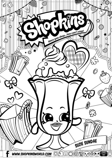 Shopkins Coloring Pages Season 2 Limited Edition Google Shopkins Season 4 Coloring Pages