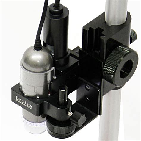 Microscope Knobs dino lite mskm 01 remote knob motor