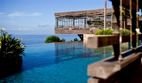 emirates office bali get exclusive hotel deals across the globe with design hotels