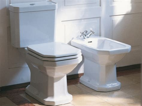 The Bidet Buyer Guide   SUPPLY.com Knowledge Center