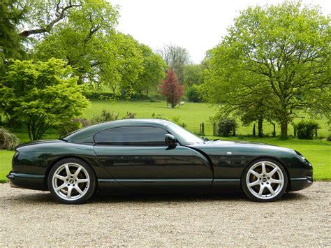 Tvr Cerebra Tvr Cerbera 4 5 Beautiful Car Shmoo Automotive