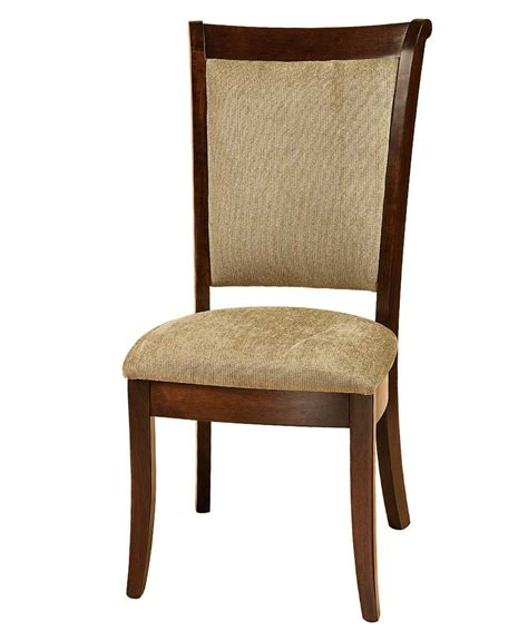 Amish Dining Chair Dining Chair Amish Direct Furniture