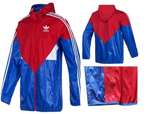 Second Adidas Neo Label Original cheap gt cheap adidas jackets pink adidas sweater all black