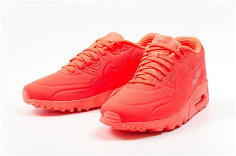 sports authority womens nike shoes 28 images nike free