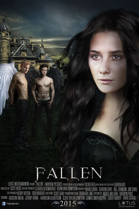 film fallen online fallen 2016 film alchetron the free social encyclopedia