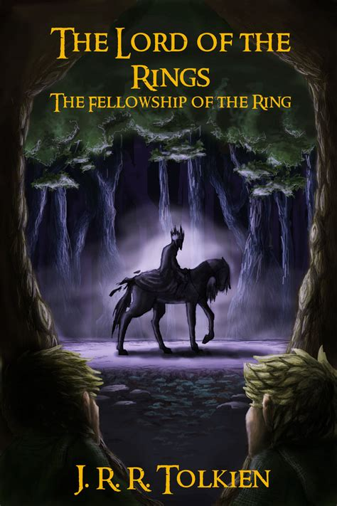 three themes in the novel lord of the flies lord of the rings made up book cover by furrnumurr on