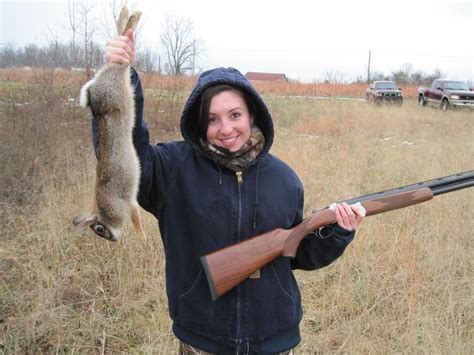 how to your to hunt rabbits 17 best images about rabbit on hunters hunt s and image search