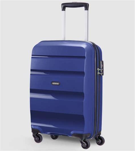 maletas de viaje en el corte ingles maletas de viaje baratas el corte ingles dpc