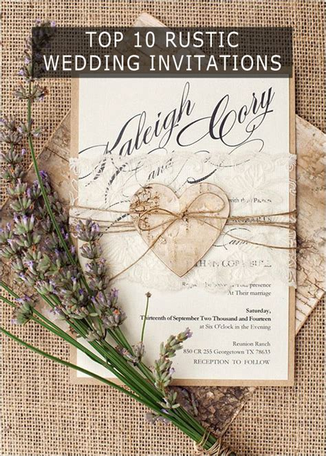 country wedding invitations country wedding invitations yaseen for