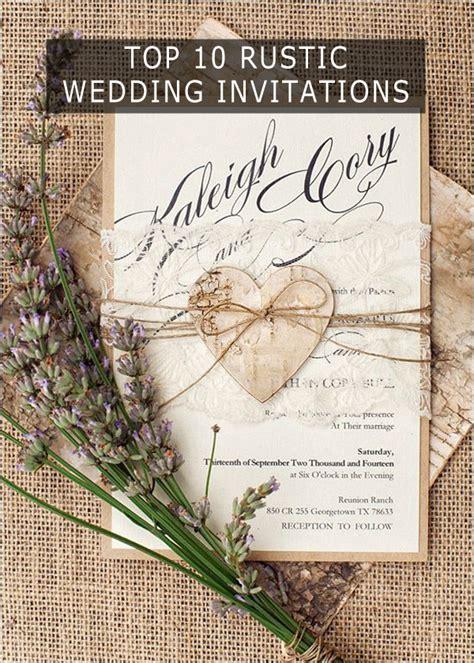 Barn Wedding Invitations – The Kaaterskill Weddings   Barn Wedding Invitations