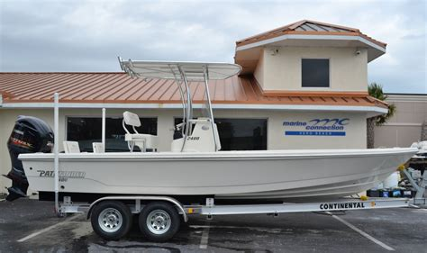 new pathfinder boats for sale new pathfinder boats for sale in west palm beach vero