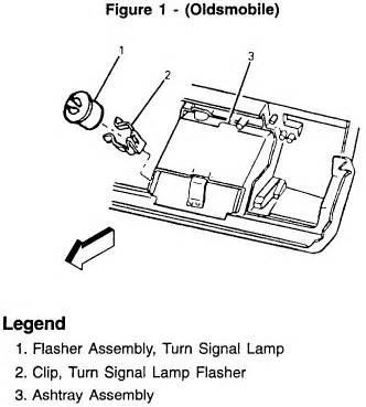 88 f150 fuel system diagram 88 free engine image for user manual