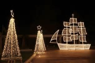 do greeks decorate a christmas tree