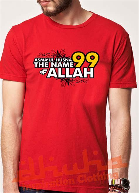 Kaos Muslim Word Can Kill kaos muslim inspiratif dhuha clothing kaos muslim inspiration clothing kaos distro kaos