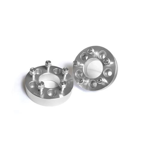 Jeep Grand Wheel Spacers Wheel Spacers Country 38mm Jeep Grand Wj Wg