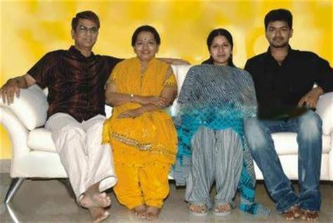 tamil actor vijay antony biodata vijay tamil actor family pics download free program to