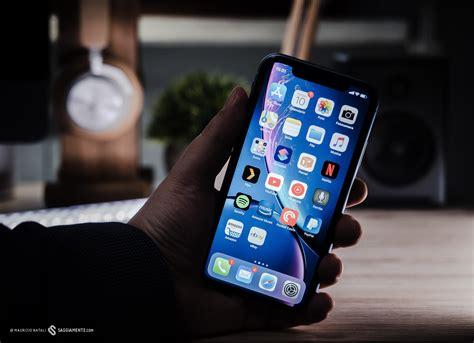 recensione iphone xr il compromesso 232 riuscito