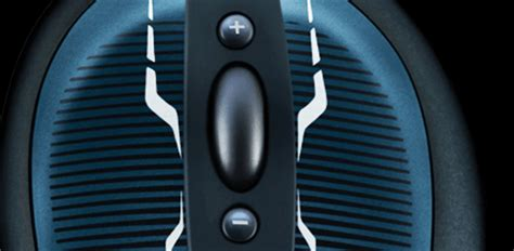 Mouse Macro G400s logitech g400s optical gaming mouse asianic distributors