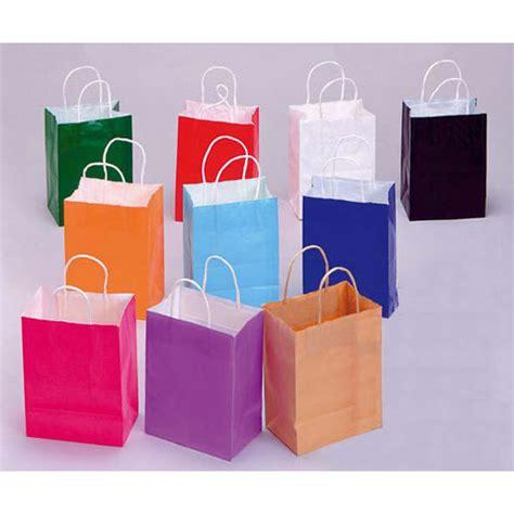 light blue paper gift bags 8 quot x 10 quot paper gift tote bag light blue