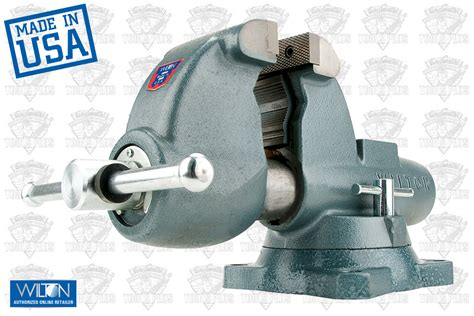 bench vice specification wilton 10250 5 quot c 2 combination pipe and bench vise w