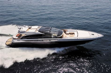 history supreme yacht history supreme superyacht www pixshark images