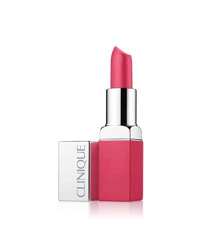 Clinique Pop Matte clinique pop matte lip colour primer clinique