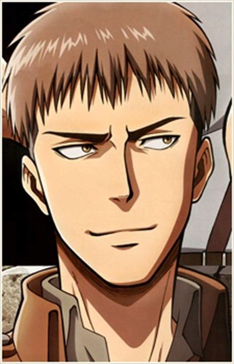 Celana Pendek Anime Attack On Titan Hitam Shingeki Pd shingeki no kyojin character