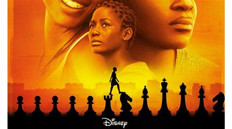 disney movie queen of katwe beyond cosplay cosplay computer games and pop culture