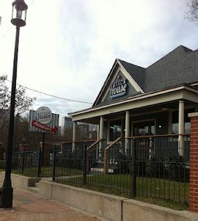 stack house dallas the stackhouse restaurant dallas tx great burgers places to go pinterest
