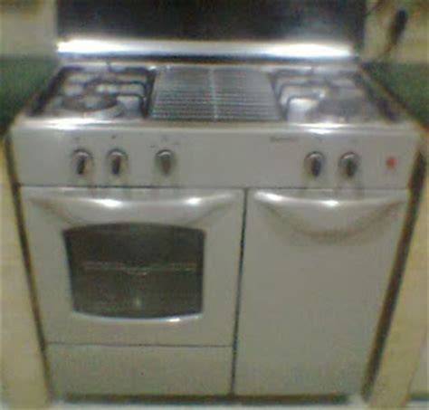 Kompor Oven La Germania service kompor gas tecnogas modena philips domo la germania ariston zanussi
