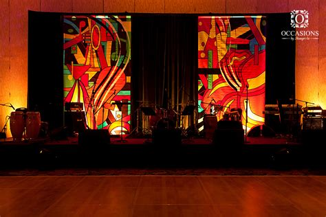 cuban latin theme occasions by shangrila