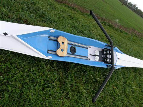 Handmade Canoe - home handmade canoes