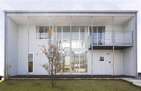minimalist home design japan minimalist japanese prefab house