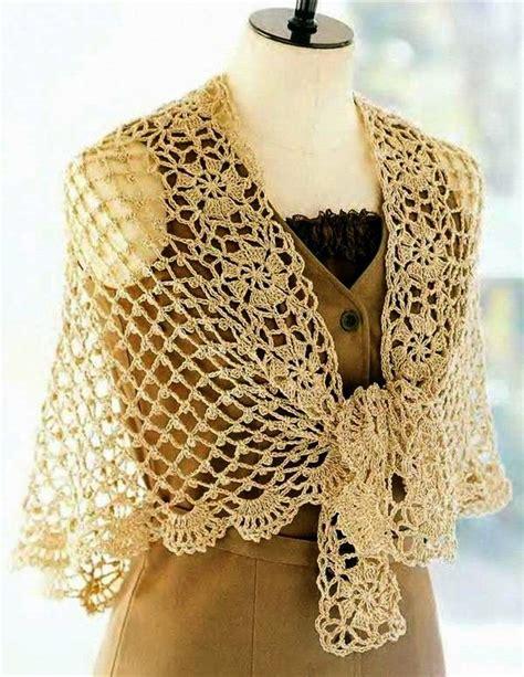 Apprendre A Faire Du Crochet by 201 Pingl 233 Par Curieuse Chercheuse Sur Accessoires Modes Au