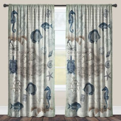 lace curtains bed bath and beyond bed bath and beyond sheer curtains curtain menzilperde net