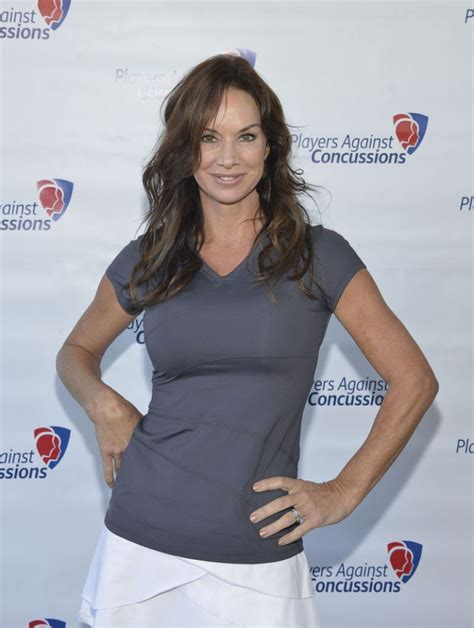 debbe dunning alchetron the free social encyclopedia