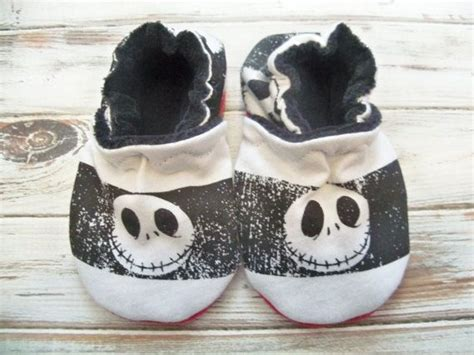 Jesica Mickey Navy reserved for cribs crib shoes and skellington