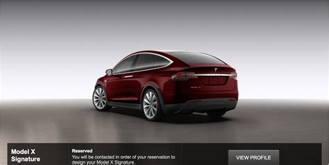 Tesla 0 To 60 Time Tesla Model X P90d To 0 60 Time Of 3 8 Seconds 3 2