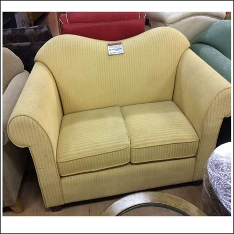 2 seater settee second hand 2 seater settee second hand 28 images two seater