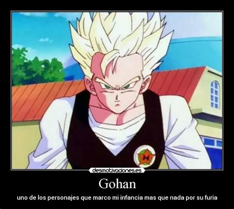 desmotivaciones gohan ssj2 tattoo pictures to pin on pinterest