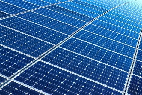 where to find solar panels australian firm brings floating solar plant technology to the u s solar panels 2 inhabitat