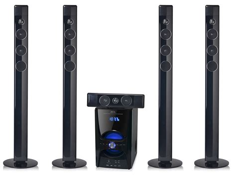 Home Theater Samsung Bluetooth list manufacturers of ss20 rhinestone ab buy ss20
