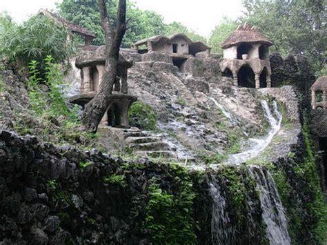 Rock Garden Chandigarh Timings The Rock Garden Of Chandigarh Xcitefun Net