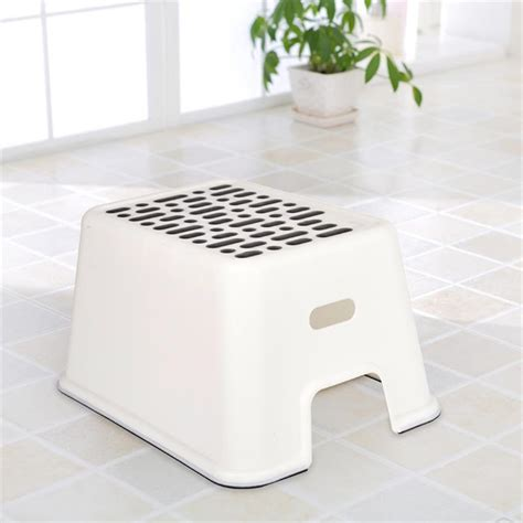 childrens bathroom stool aliexpress buy step stool multifunction children