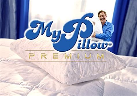 i my pillow king size my pillow premium series bed pillow king size blue level