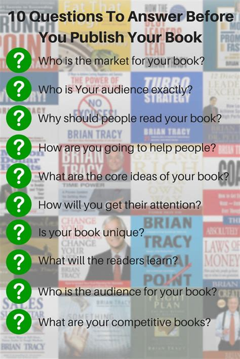 ask for purrfect advice books publishing a book 10 questions a publisher will ask you