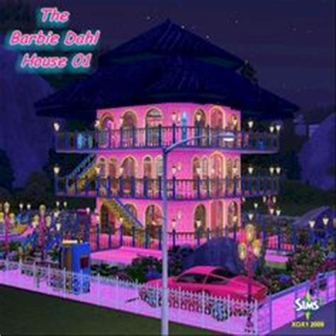 biggest barbie doll house 1000 images about barbie on pinterest doll house