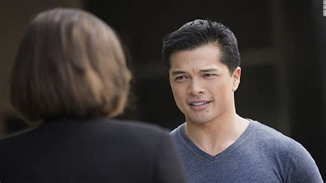 george vincent actor quot hawaii five 0 quot asian actors won t be without projects for